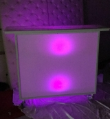 LED Rectangle Bar