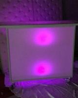 LED Rectangle Bar