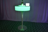 LED Table
