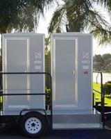 Porta-potty Rentals