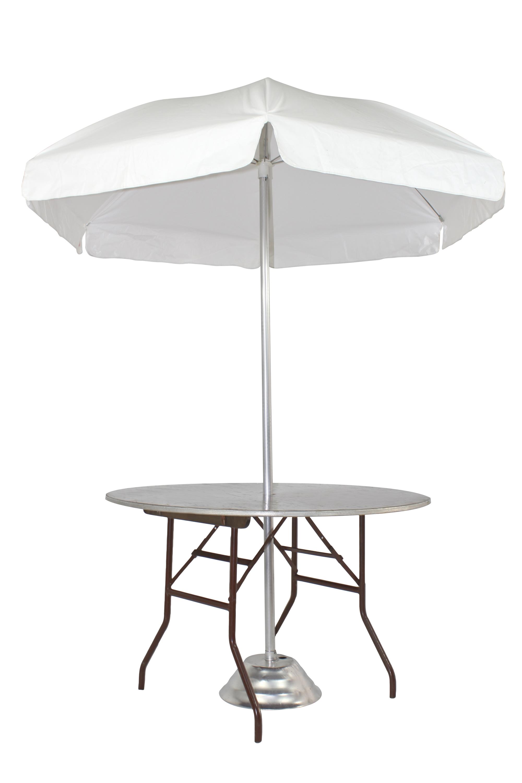 table and chair rentals brooklyn. Umbrella Table And Chair Rentals Brooklyn