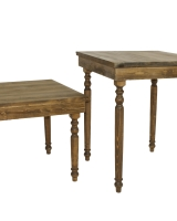 FARM TABLE 36SQ