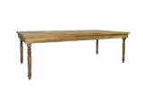 FARM TABLE 4X8