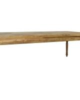 FARM TABLE 4X8