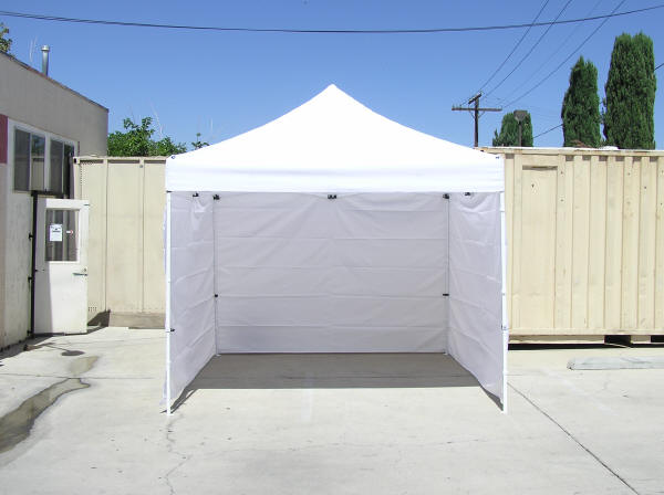 10x10 Tent & Party Rentals|BrooklynNY | Au0026S Chair u0026 Party Rentals