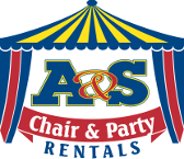 A&S Chair & Party Rental